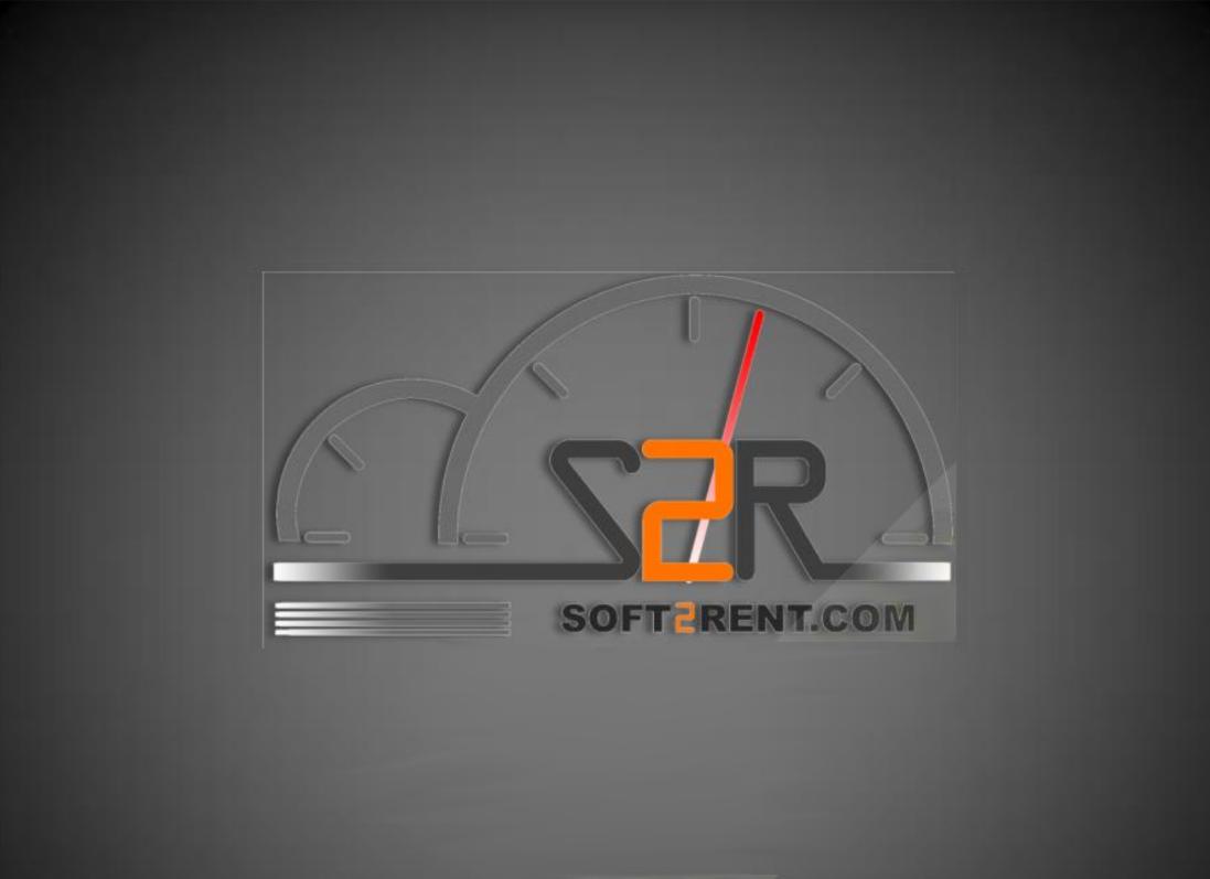 Le logiciel garage s2r auto votre gestion atelier mecanique for Logiciel gestion garage automobile